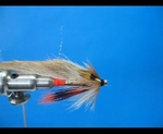Rotary Vice - tube flies - 3. movie and guide